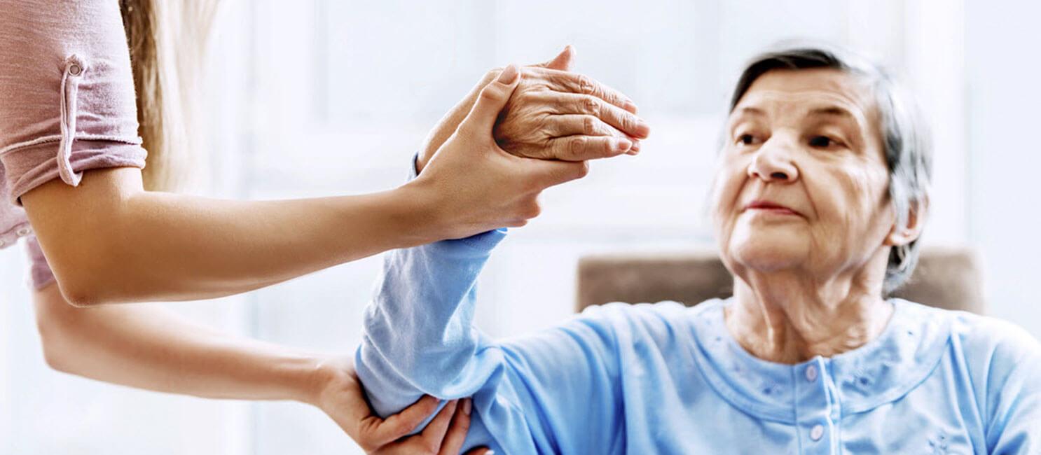 stroke-recovery-hero