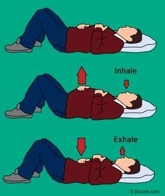 fb37f6345d5c8dcc193a3236f33f4dcc--breathing-techniques-relaxation-techniques